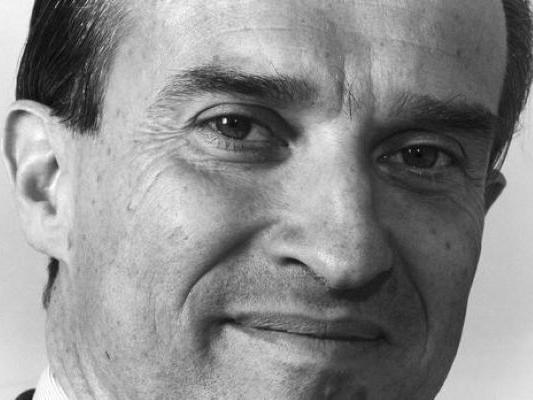 David de Pury – Fondation Nestlé pour l'Art