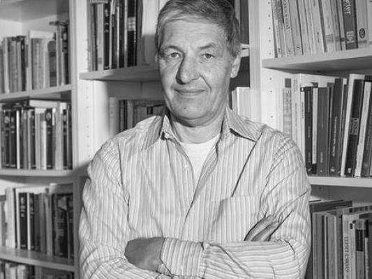 Philippe Albèra – Fondation Nestlé pour l'Art
