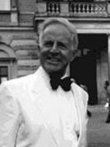Pierre Lalive d'Epinay – Fondation Nestlé pour l'Art