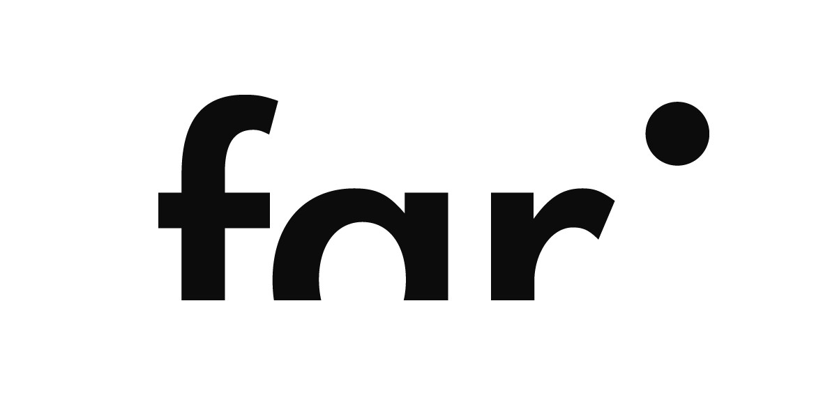 Fondation Nestlé pour l'Art – EXTRA TIME, far°, far°, Nyon